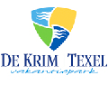 logo_krim