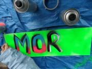 workshop-graffiti-2015-4